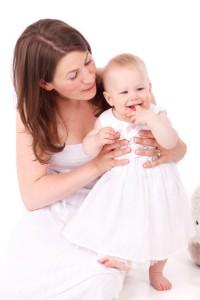 baby-caucasian-child-clean-41308