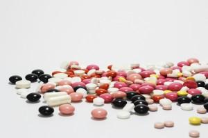 vaistai ir zindymas